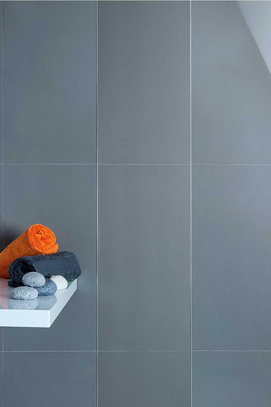 Tiger Platinum Matt Floor Amp Wall Tile Company