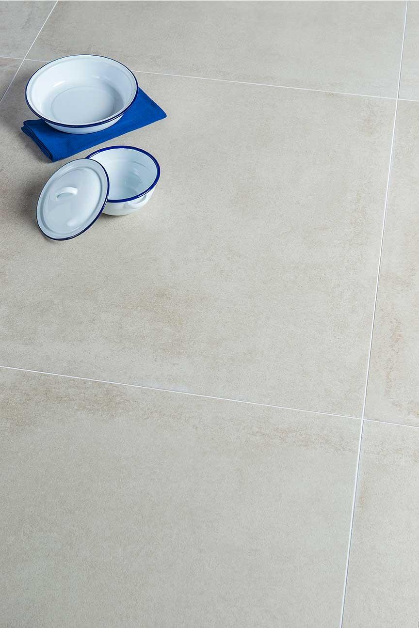 Rhino Ivory Matt Floor Amp Wall Tile Company