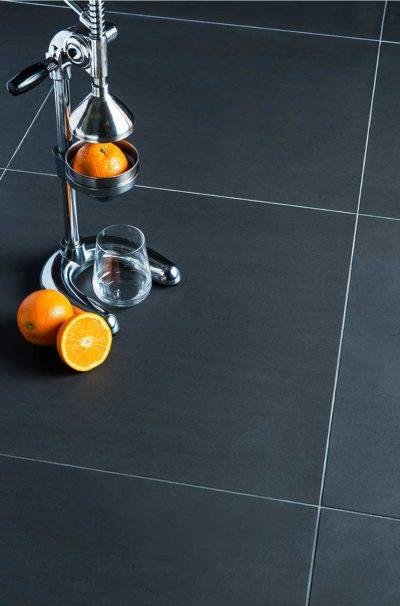 Tamarin Charcoal Matt 60x60
