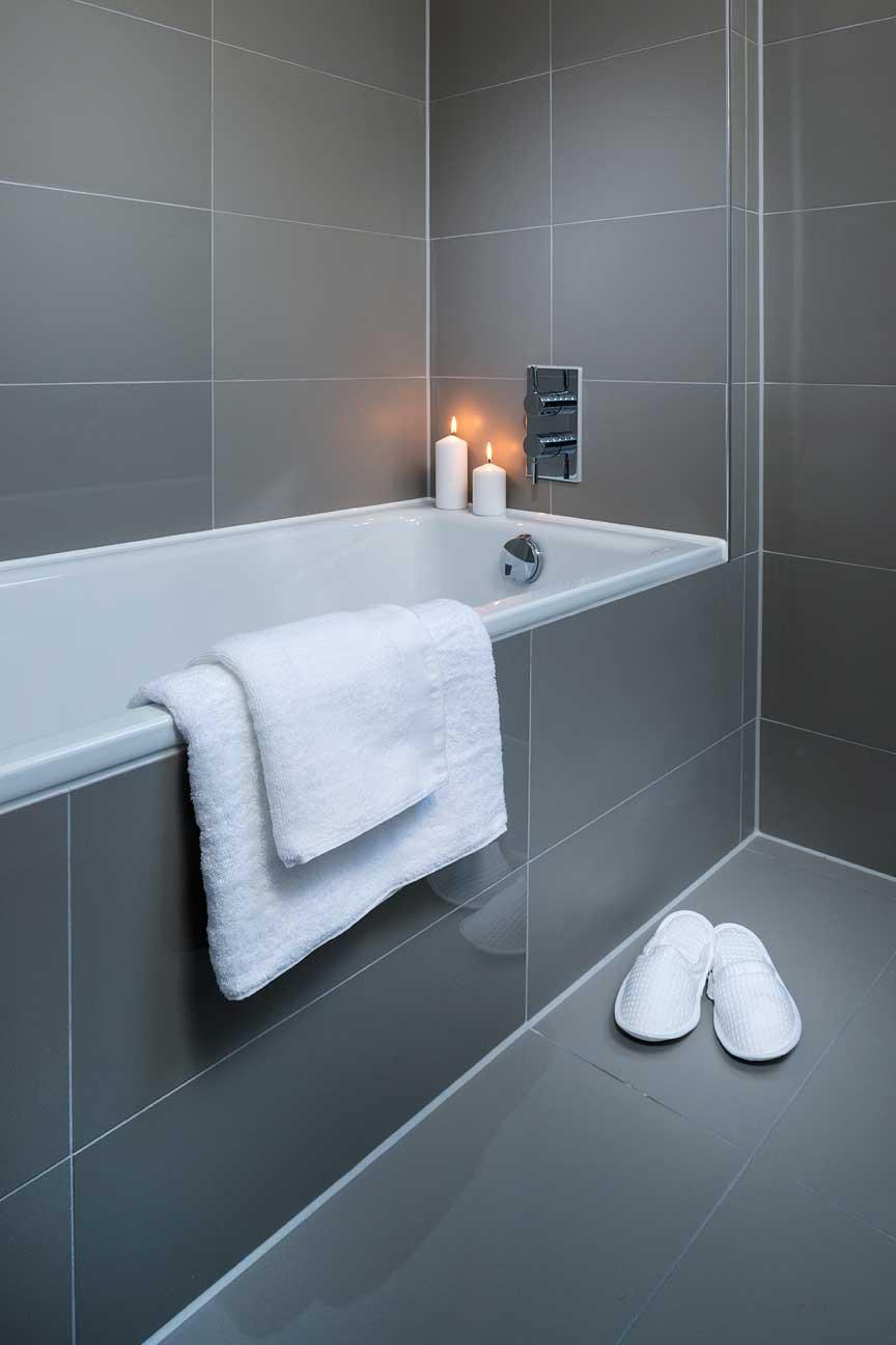 Top 28 Floor And Wall Tile Company Tamarin Pearl Matt Porcelain Tiles Floor Wall Tile Dove
