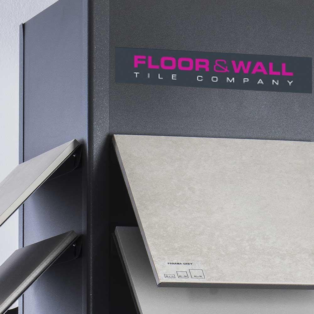 Merchandising Floor Wall Tile Company