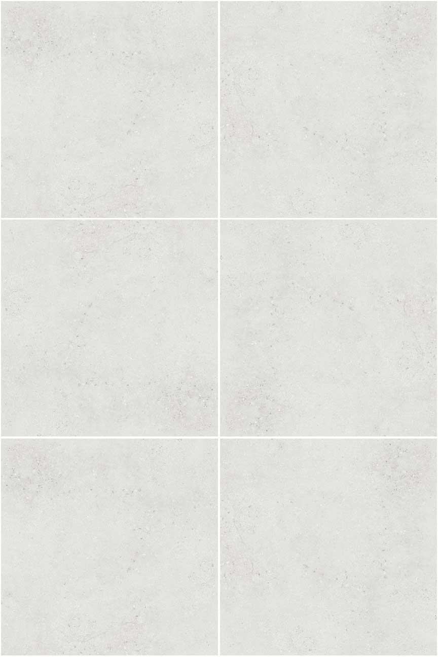 Dove Silver Floor Amp Wall Tile Company