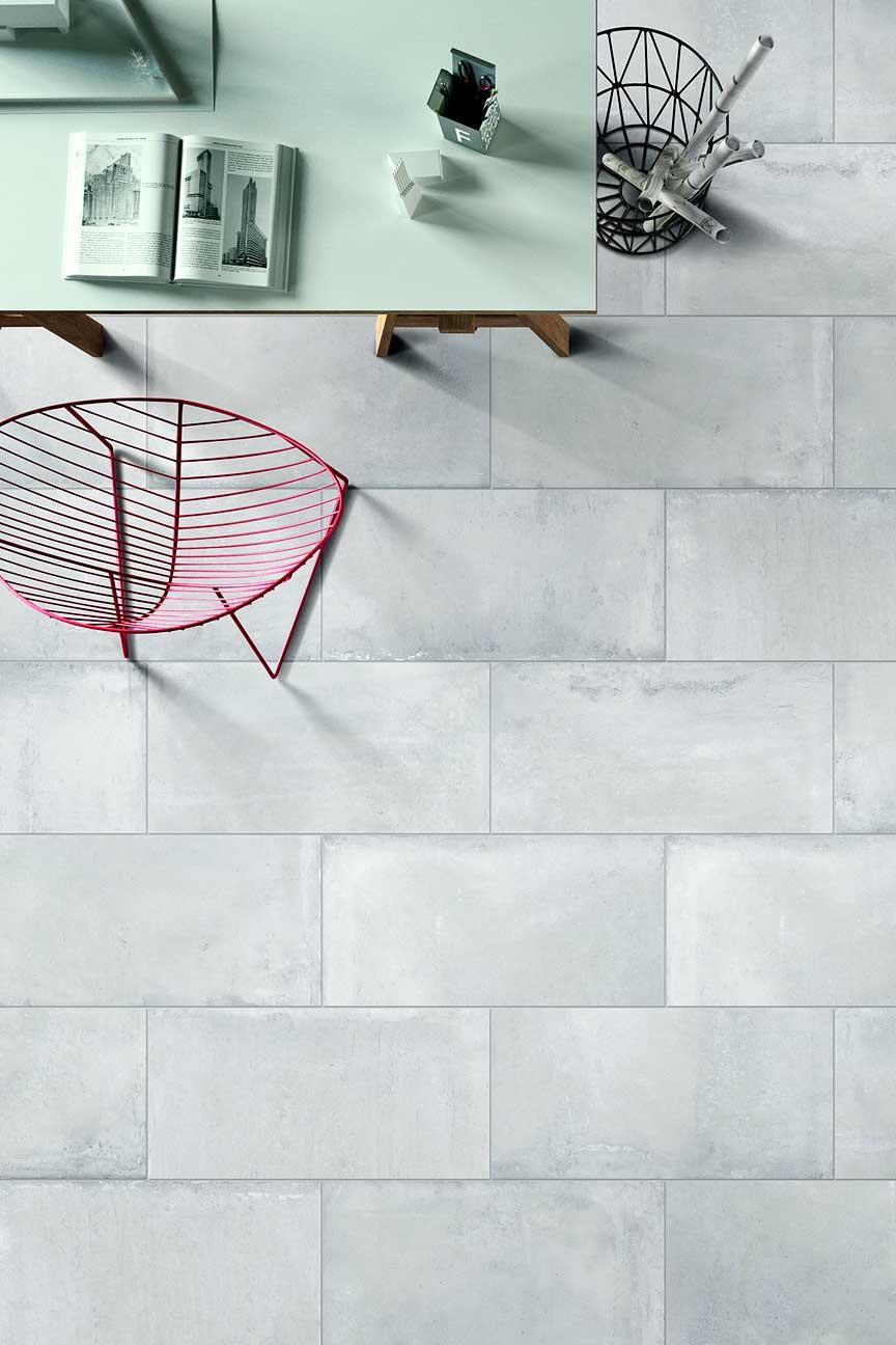 Lynx Cloud - Floor & Wall Tile Company