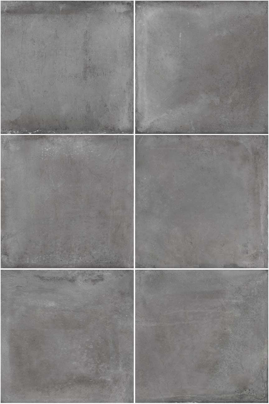 Lynx Storm Floor Amp Wall Tile Company