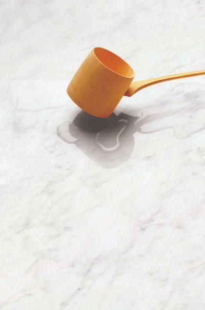 Python Carrara Gloss