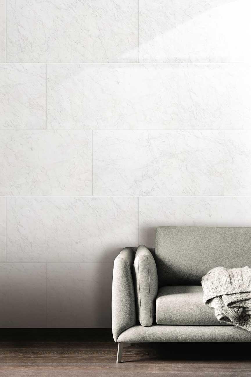 Python Carrara Matt