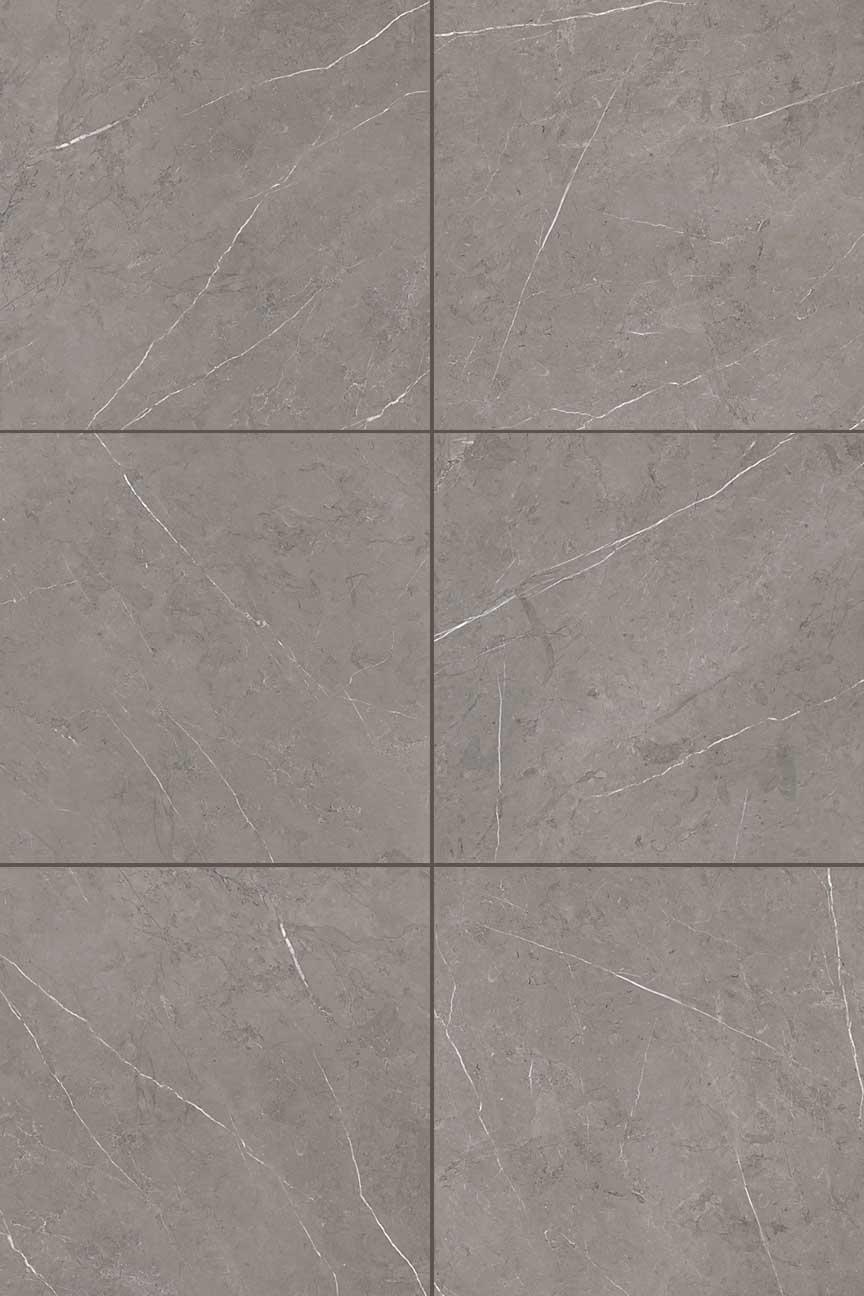 Python Pietra Grey Gloss Floor Amp Wall Tile Company