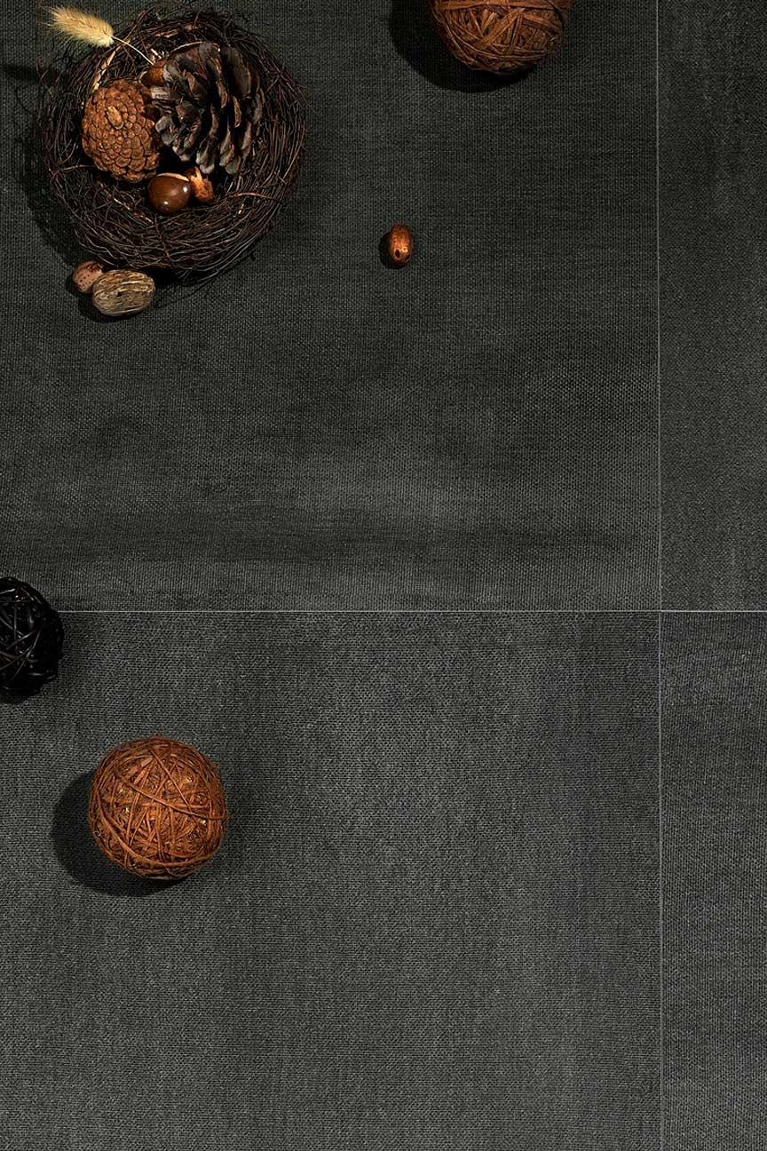 Lizard Graphite Matt Floor Amp Wall Tile Company