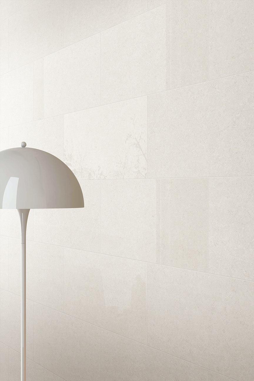 Ibis Cloud Floor Amp Wall Tile Company