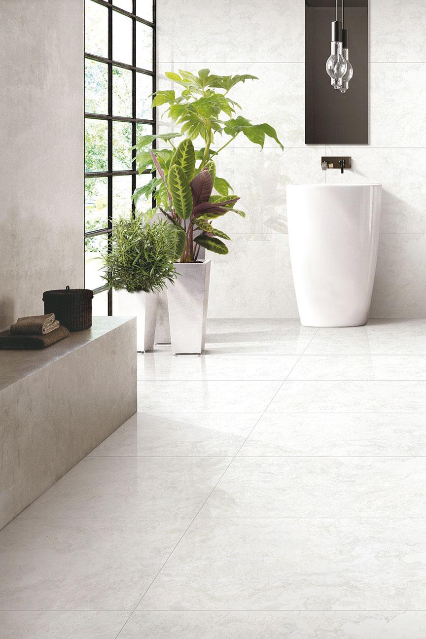 Python Onyx Gloss Floor Wall Tile Company