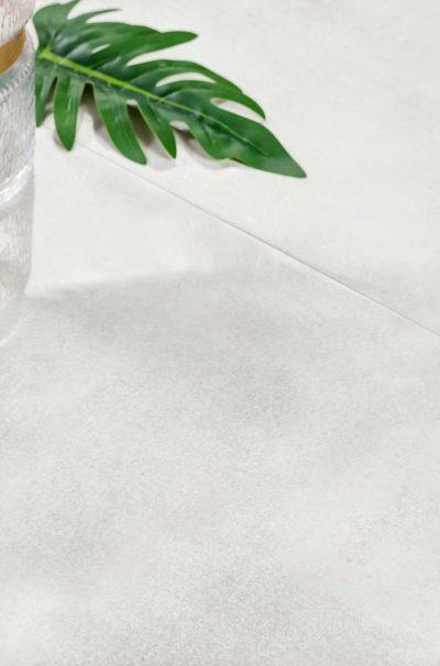 Marlin White Matt Porcelain Tiles